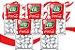 Bala Tic Tac Coca Cola 14 unidades - Ferrero (Edição Limitada) - Imagem 2