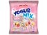 Pirulito Yogur Mix 50 Unidades - Peccin - Imagem 1