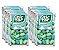 Bala tic tac sabor menta crush 14 unidades - Ferrero - Imagem 1
