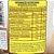 Pasta de amendoim, avelã e cacau 450g - Dacolonia  - Imagem 2