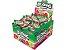 Chiclete Blong Fusion Melancia + Limão 40 unidades - Peccin - Imagem 1