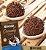 Chocolate Ao Leite Gold Creamy 1,01kg  - Sicao - Imagem 3