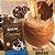 Chocolate Ao Leite Gold Creamy 1,01kg  - Sicao - Imagem 4