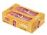Canudinho Morango Cítrico com 12 pacotes de 15g - Docile - Imagem 1