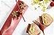 Chocolate Belga Gold Caramelo 30,4% Callebaut Moedas 2,01Kg - Callebaut - Imagem 2