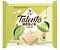 Talento Recheado sabor limão 12 unidades de 90g - Garoto - Imagem 2