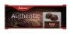 Chocolate authentic zero açúcar Amargo 1,01kg - Salware - Imagem 1