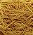 Palha Amarela para Cesta 36g - Imagem 1