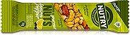 Barra De Nuts Lemon Pepper Limão e Pimenta com 12 unidades - Nutry  - Imagem 2