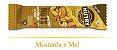 Barra De Nuts Mostarda e Mel com 12 unidades - Nutry  - Imagem 2