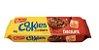 Cookies Chocolate com Gotas de Chocolate Bauducco - 60g - Imagem 1
