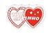 Etiquetas Adesivas Com Carinho c/ 100 Un - Eticol - Imagem 1