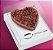 Caixa Ovo de Coração Branca 500g com 10 unidades - Curifest - Imagem 2
