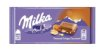 Milka Peanut Crispy Caramel 100g - Imagem 1