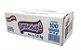 Paçoca Rolha Embalada com 100 unidades de 15g - Amendupã - Imagem 1