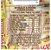 Paçoca Rolha Tradicional com 54 unidades de 14g (Pote 756g) - Dacolonia - Imagem 4