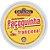 Paçoca Rolha Tradicional com 54 unidades de 14g (Pote 756g) - Dacolonia - Imagem 3