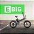 E-BIKE WAYEL EBIG - FIVE - Imagem 3