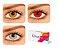 Solflex Color Hype - Imagem 1