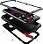 Capa Case Galaxy S9 Anti Shock Impacto Armadura Prova Queda - Imagem 5