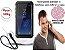 Capa Case Galaxy S9 Anti Shock Impacto Armadura Prova Queda - Imagem 6
