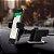 Suporte Celular Gps Carro Veicular Sp-72 Trava Automática - Imagem 7
