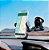 Suporte Celular Gps Carro Veicular Sp-72 Trava Automática - Imagem 8