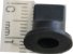 Valvula Labial Dosadora Exatta/Injetronic  - Imagem 3