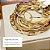 Pulseira Clover Dourado - Imagem 5