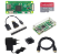 Kit Raspberry Pi Zero W - Imagem 1