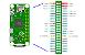 Kit Raspberry Pi Zero W - Imagem 2