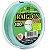 LINHA MONOFILAMENTO MARINE SPORTS SUPER RAIGLON SOFT 100M 10.0 0,52MM - Imagem 1