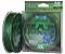 LINHA MULTIFILAMENTO MARURI 8X PE MAX 300M 0,18MM  - Imagem 1