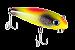 ISCA ARTIFICIAL DECONTO BIRUTINHA BIR70-902 - Imagem 1