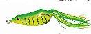 ISCA ARTIFICIAL MARURI SUPER FROG FF-02 C - Imagem 1