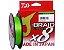 LINHA MULTIFILAMENTO DAIWA J-BRAID 8X 135M 30LBS 0,28MM DARK GREEN  - Imagem 1