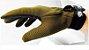 LUVA PESCA ALBATROZ YL010 XL VERDE - Imagem 2