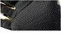 LUVA PESCA ALBATROZ YL010 XL VERDE - Imagem 3
