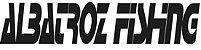 VARA 2 PARTES MOLINETE ALBATROZ DOURADO 1652 1,65M 30-50LB - Imagem 5