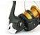 MOLINETE PESCA SHIMANO NEW FX 2500 FC 3 ROL - DRAG: 4,0 KG - Imagem 3