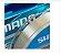 LINHA MONOFILAMENTO SHIMANO ULTEGRA INVISI 0,285MM X 1370M - Imagem 2