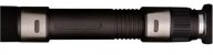 "VARA 2 PARTES MOLINETE LUMIS JIG ZIRATA SPIN 5'8"" 1,74M 86-112LB - Imagem 7"
