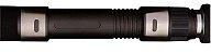 "VARA 2 PARTES MOLINETE LUMIS JIG ZIRATA SPIN 5'8"" 1,74M 46-68LB - Imagem 7"