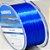 LINHA MONOFILAMENTO SHIMANO SPEEDMASTER SURF 0,305MM 500M - Imagem 3
