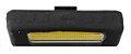 FAROL LANTERNA COMET USB RECARREGAVÉL BIKE 150 LUMENS - Imagem 2