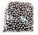KIT PESCA CHUMBADA REDONDA 22,8 GRAMAS 1KG  - Imagem 1