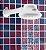 CHUVEIRO LORENZETI BELLA DUCHA 4T 127V 5500W BRANCO - Imagem 3