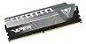 MEMÓRIA DDR4 4GB 2400mhz DESKTOP PATRIOT VIPER - Imagem 1