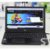 Notebook Seminovo Acer - Imagem 3