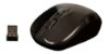 MOUSE S/ FIO MS-037W HOOPSON - Imagem 2